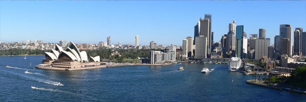 modern-day-atlantis-sydney