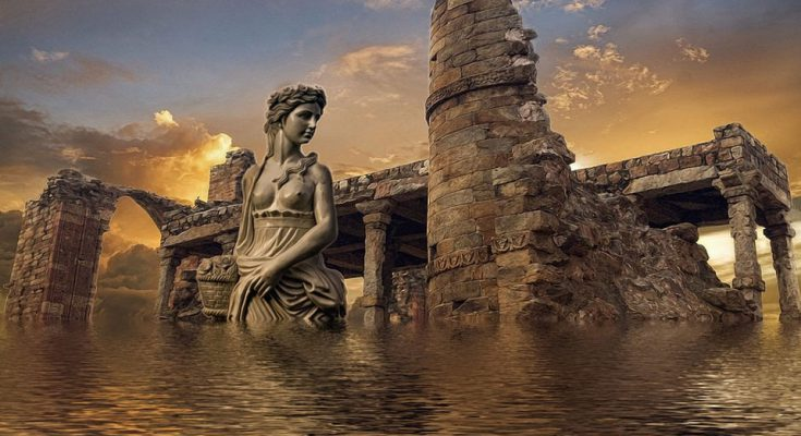 modern-day-atlantis-3d-graphics