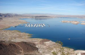 Lake 300x195 - Five Water Sports To Try In Las Vegas