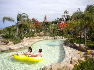 Siam Park Spain 300x225 - 5 Best Water Parks In The World