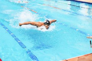 swimming 300x200 - Top Upcoming Swimming Competitions in 2020
